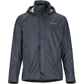Marmot PreCip Eco Jacket Men dark steel